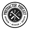 Protractor Podcast