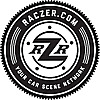Raczer | Articles