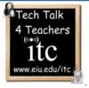 TechTalk4Teachers