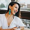 Simply Sabrina   Atlanta Lifestyle Blogger