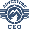 Adventure CEO Leadership Insights Podcast