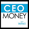 CEO Money