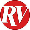 RV Lifestyle Magazine | North America's Premiere RV Magazine