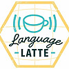 Language Latte