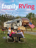 Family RVing Magazine