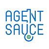 Agent Sauce Tutorials