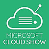 Microsoft Cloud Show