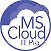 Microsoft Cloud IT Pro Podcast