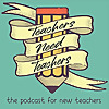 Teachers Need Teachers Podcast