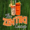 Zen Tiki Lounge