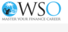 Wall Street Oasis » Fashion for Business Forum