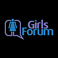 Girls Forum » Style, Beauty & Fashion Tips
