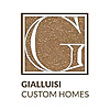 Gialluisi Custom Homes