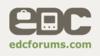 EDCForums.com » EDC Clothing
