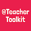 TeacherToolkit - Podcast