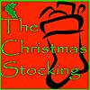 The Christmas Stocking