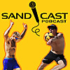 Sandcast Podcast