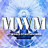 My World of Metaphysics