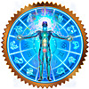 Spirilution | Meditation Spiritual Metaphysical Health and Wealth Information