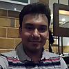 Amitav Roy Blog | Youtube