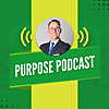 Purposeful CEO Podcast