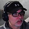 Gray Hughes Investigates