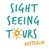 Sightseeing Tours Australia