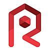 Redsmin blog