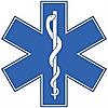 Paramedic Training Spot