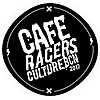 Cafe Racers Culture