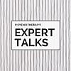 Psychotherapy Expert Talks