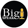 BigSpeak Motivational Speakers Bureau | Keynote Speakers, Business Speakers and Celebrity Speakers
