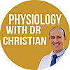 Physiology with Dr Christian