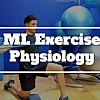 ML Exercise Physiology