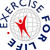 Exercise For Life   Exercise Physiology