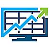 Total Sheets Blog   Online Spreadsheets