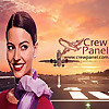 CrewPanel