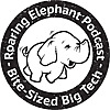 Roaring Elephant Podcast