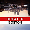 Greater Boston Podcast