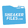 Sneaker Files | Nike News and Release Dates