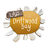 The Driftwood Boat Blog