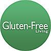 Gluten-Free Living Magazine