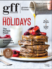 GFF Magazine