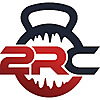 Two Rep Cave   Gym equipment blog