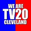 TV20 Cleveland