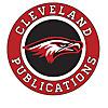 Cleveland Publications
