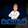 Doctor Cliff, AuD