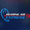 Hearing Aid Express Video