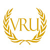 Vacation Rental University