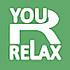 YouRRelaX - Relaxing Music